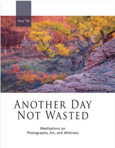 Book by Guy Tal